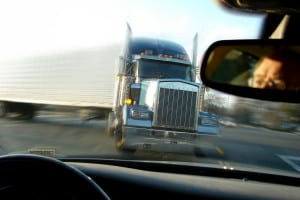 trucking_accident